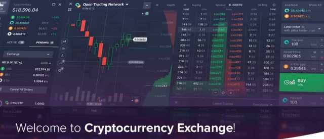 pertukaran cryptocurrency iqoption
