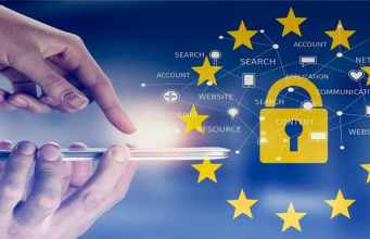 GDPR for affiliate marketers