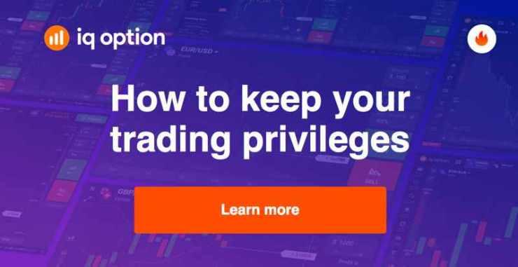 cik daudz es varu ieguldīt bitcoīnā latvija tirdzniecības forex iespējas