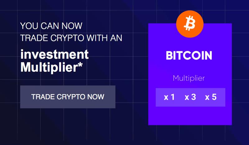 ir bitcoin labs ieguldījumu doktors top 5 kriptonauda, lai ieguldītu 2021. gada jūnijā