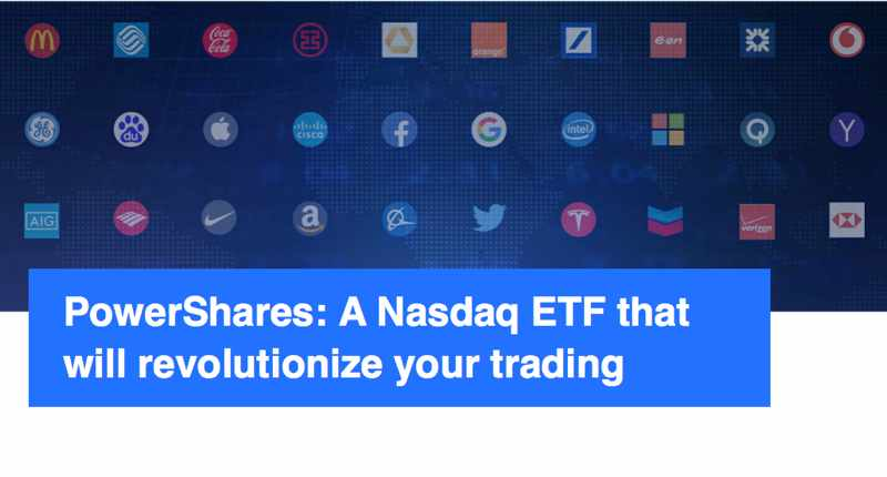 Investuokite į EFT | Pradėkite prekybą - RoboMarkets Etf kriptovaliuta