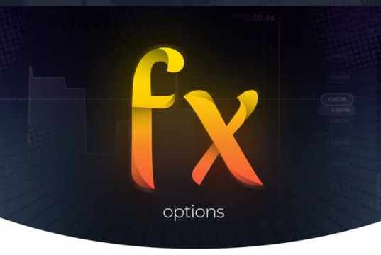 fx-options-iqoption