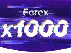 forex-1000-multiplicateur