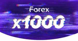 forex-1000-multiplier