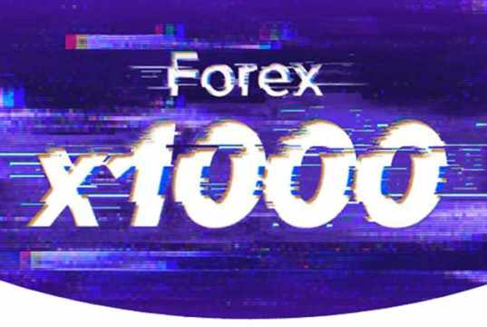 forex-1000-multiplier
