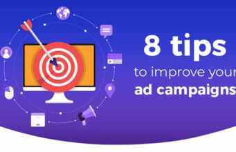8 tips to improve your advetising campaign