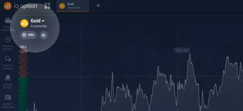 assets profile 1