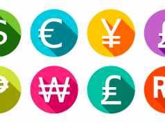 monedas disponibles en iqoption