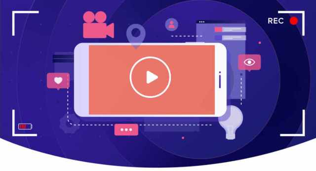 Dos and donts of video ads
