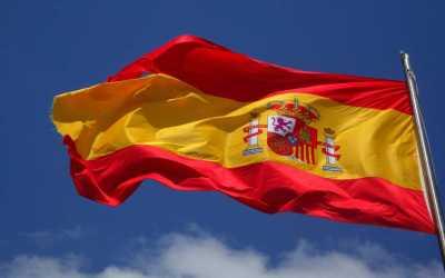 Limitación de tráfico español en IQOption