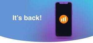 iqoption ios app is back