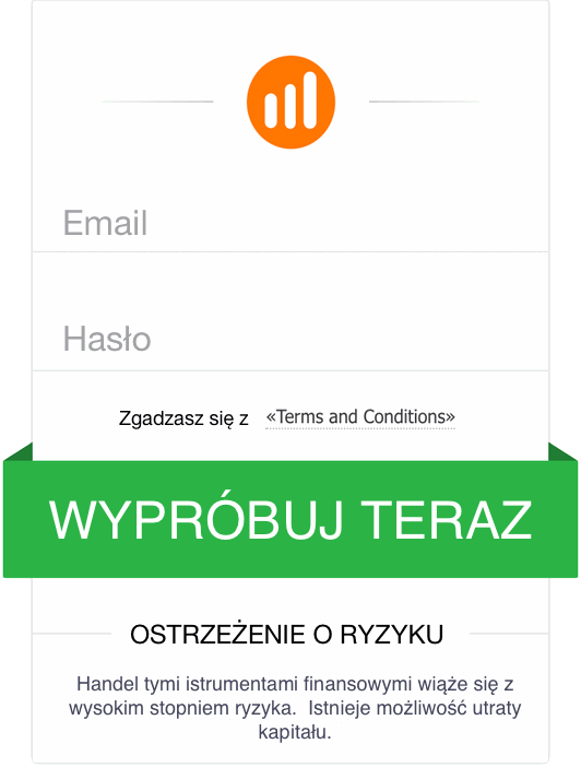 iqoption-sign-up-pl