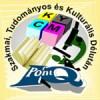 SZTKD_2013_logo_k