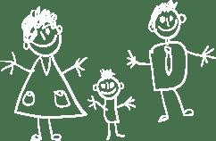 szülői értekezlet