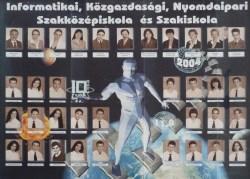 2001-2004 11.B