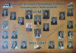 2014-2017 11.SZ