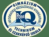 IQ-PONT Középiskola