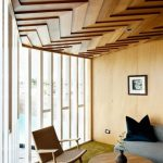 Ceiling Styles