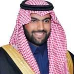 الأمير: بدر بن عبدالله بن فرحان وزيراً للثقافة