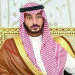 الأمير: عبدالله بن بندر بن عبدالعزيز  وزيراً للحرس الوطني