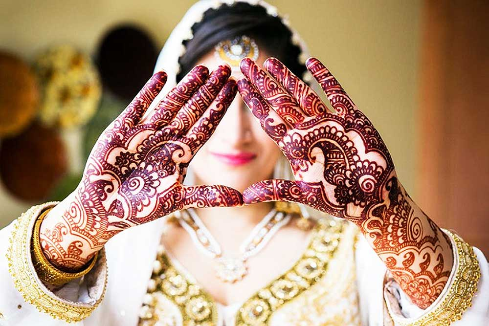 Henna_17