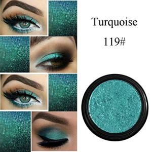 Blue Eyeshadow_07