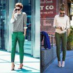 Green-shade_11