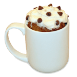 61928-chocolate-chip-sorghum-microwave-mug-cake