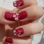 Floral-Nail_09