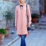 thumbnail_Hijab_09