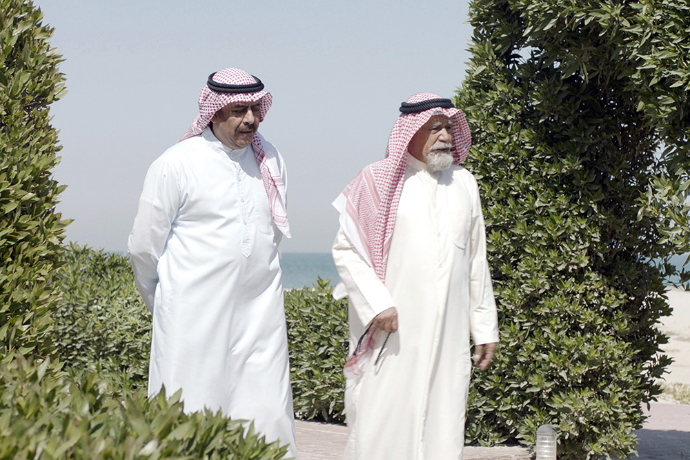 (4)-MBC-DRAMA--RAMADAN-2019--La-Mousiqa-Fi-Al-Ahmadi--Fahed-Al-Abed-Al-Mohsen-and-Jassem-Al-Nabhan