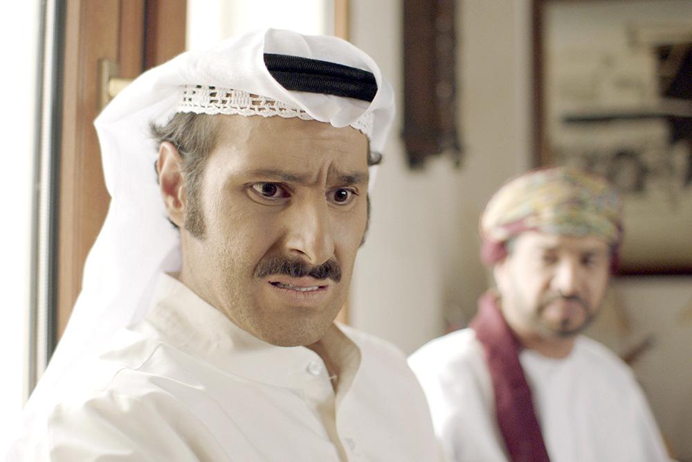 (6)-MBC-DRAMA--RAMADAN-2019--La-Mousiqa-Fi-Al-Ahmadi--Ali-Kakouly