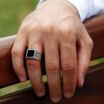 Men's-rings_08