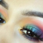 Colourful-Eyeshadow_04