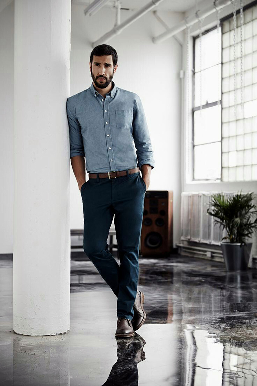 Men-Fashion_09