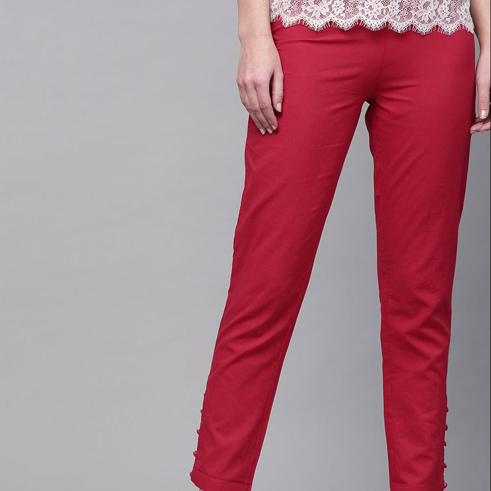 Trousers_25