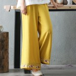 Trousers_30