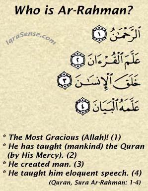 Ar Rahman Ayat 33 : rahman, Surah, Ar-Rahman, Start, Divine, Attribute,