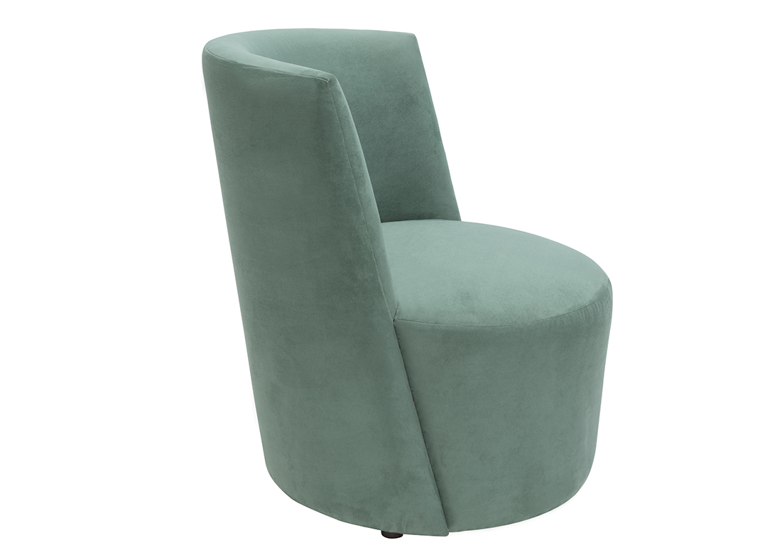 Mint Accent Chair Coco Accent Chair Mint