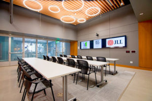 perfect corporate event space San Diego