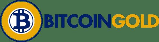 Bitcoin_Gold_лого