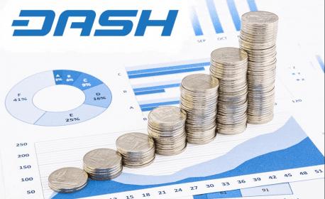 Dash_инвестирование