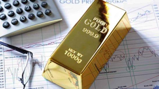 инвестировать_в_золото_сейчас