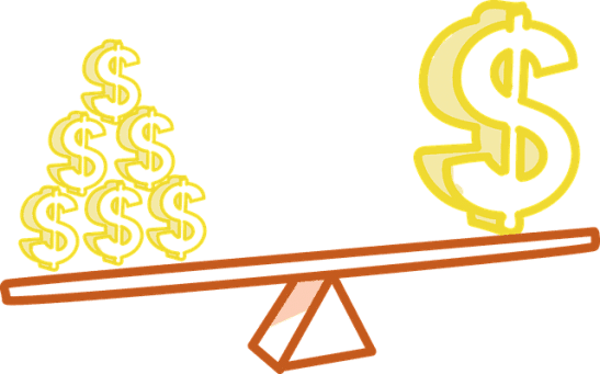 кредитное_плечо_инвестирование
