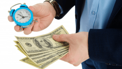 Duplication is costing you money and time