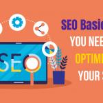 SEO basics 2021 you need for optimizing your site