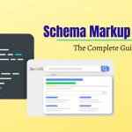 Schema Markup for SEO The Complete Guide