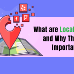 What are Local Citations and Why They are Important