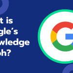 What is Google's Knowledge Graph