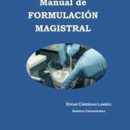 Manual-de-FORMULACION-MAGISTRAL-Spanish-Edition-0